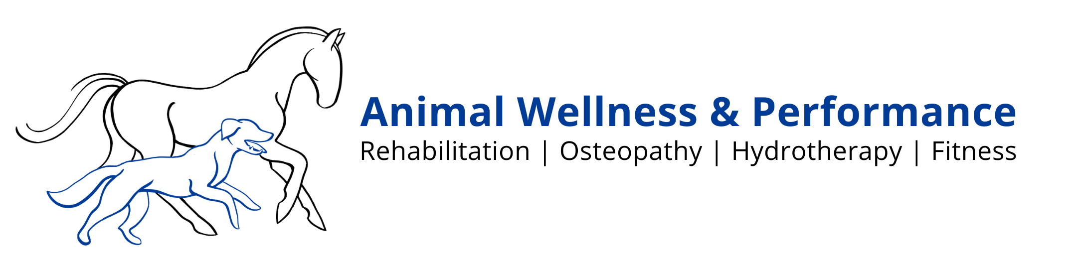 Animal wellness and performance