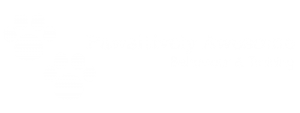 pawsitively awesome
